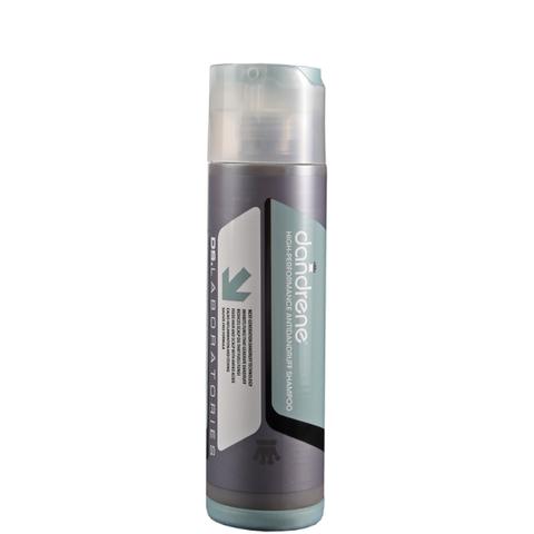 Ds Laboratories Dandrene High Performance Anti-Dandruff Shampoo 175Ml