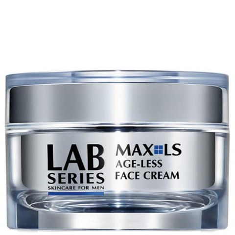 Lab Series Skincare For Men Max Ls Age-Less Face Cream (50ml)
