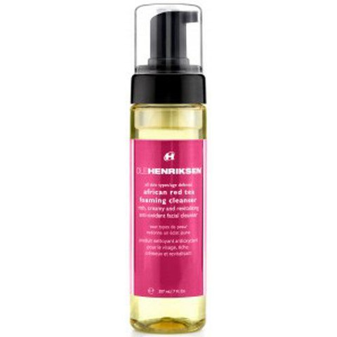 Ole Henriksen African Red Tea Foaming Cleanser (207ml)
