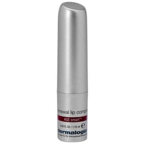 Tratamiento Labial Diario Dermalogica Renewal Lip Complex (1,75ml)