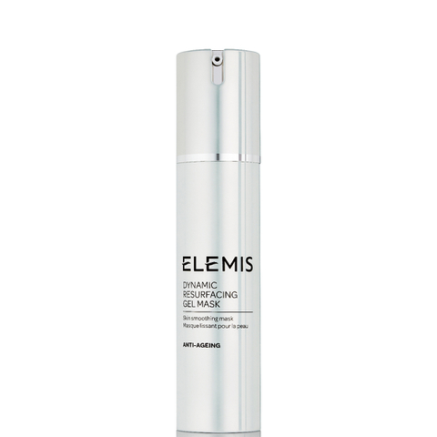 Mascarilla en gel Elemis Dynamic Resurfacing (50ml)