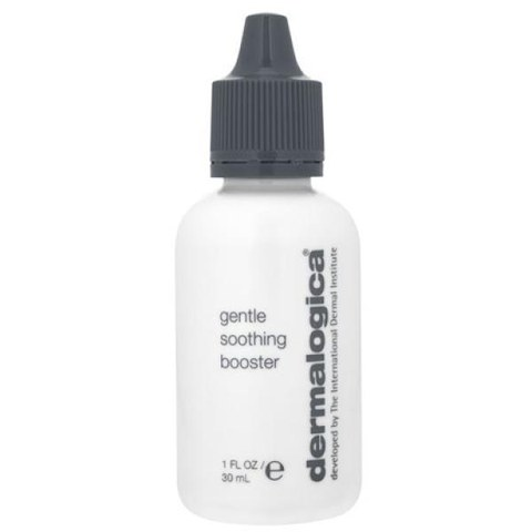 Tratamiento Dermalogica Gentle Soothing Booster (30ml)