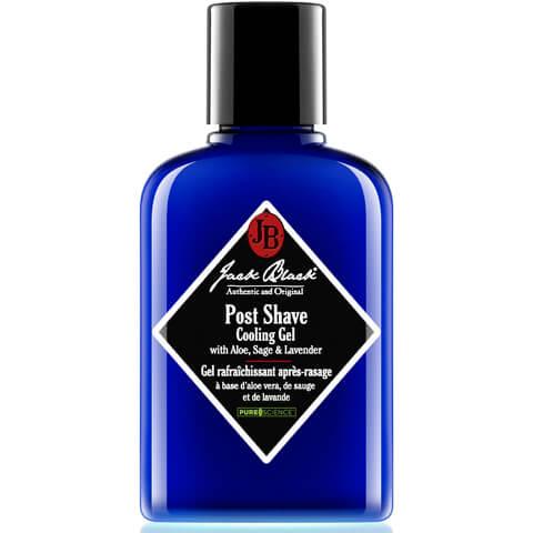 Jack Black Post Shave Cooling Gel (kühlendes Aftershave Gel) 97ml