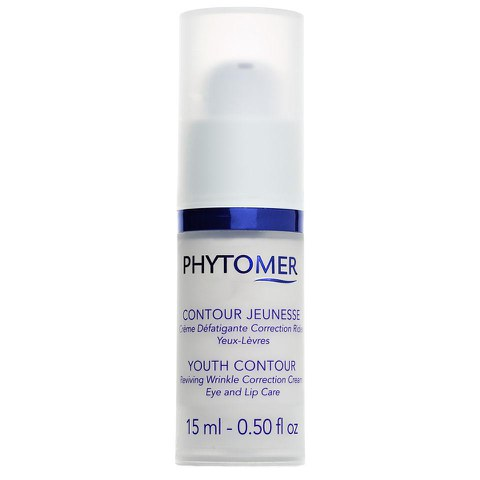 Phytomer Youth Contour (15ml)