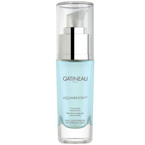 Gatineau Aquamemory Moisture Replenish Concentrate 30ml