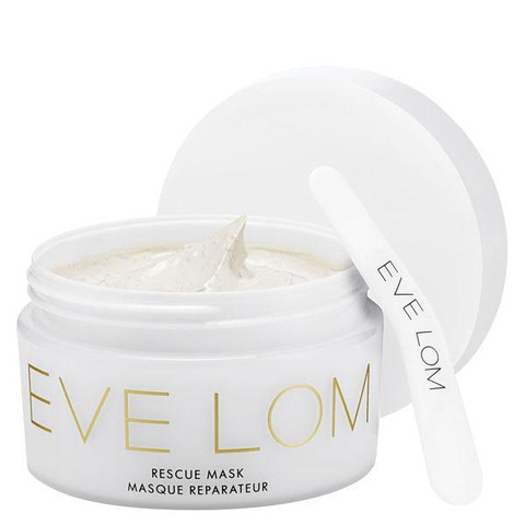 Eve Lom Rescue Mask 100ml