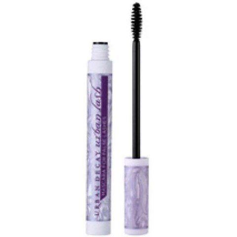 Urban Decay Urban False Lash Mascara (5ml)