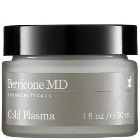 Perricone MD Cold Plasma Anti-Aging Creme 30ml