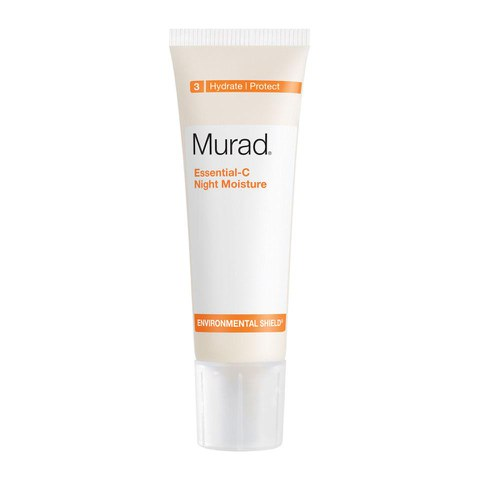 Murad Essential C Night Moisturiser 50ml