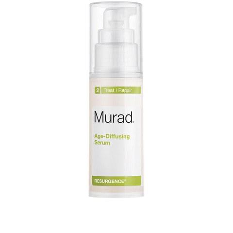 Murad Resurgence Age-Diffusing Serum 30ml