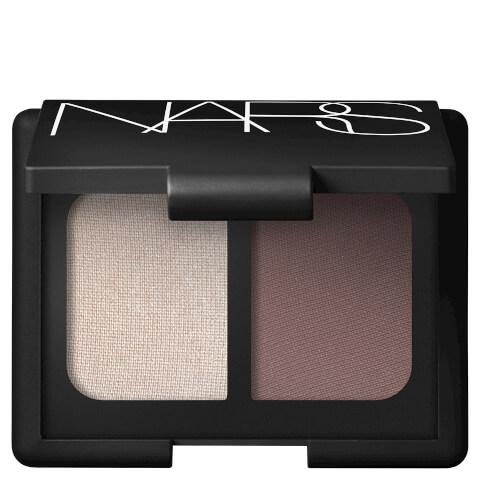 NARS Cosmetics Duo Eyeshadow - Bellissima