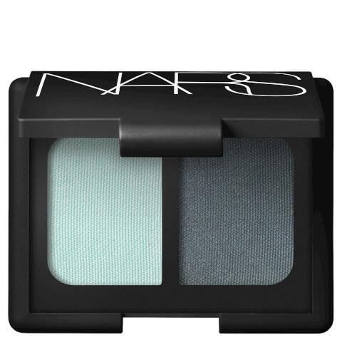 NARS Cosmetics Duo Eyeshadow - Cleo