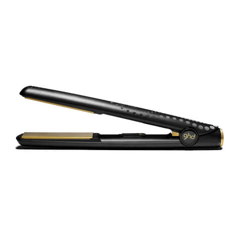 Ghd gold classic styler for Ghd design