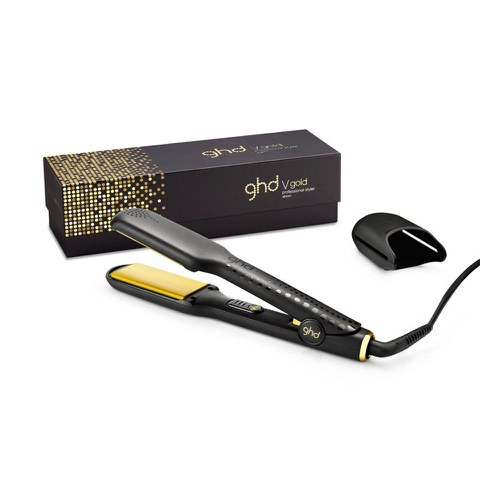 ghd Gold Max Styler