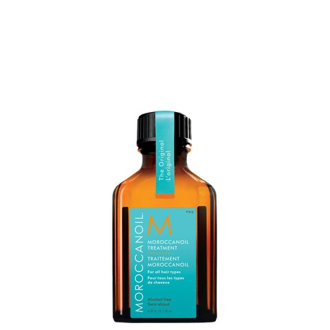 Moroccanoil Treatment Original (25ml)