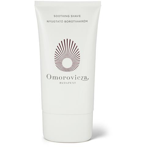 Crema de Afeitar Omorovicza (150ml)