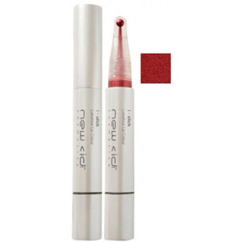 Brillo de labios New CID Cosmetics i-slick - Velvet