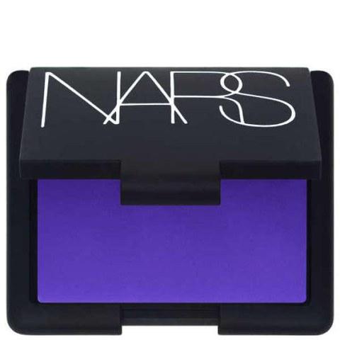 NARS Cosmetics Matte Single Eyeshadow (various shades)