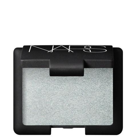 NARS Cosmetics Shimmer Single Eyeshadow (various shades)