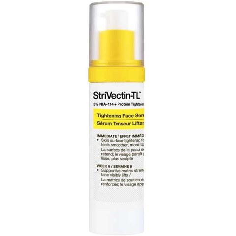 StriVectin TL™ Face Serum (50ml/1.7oz)
