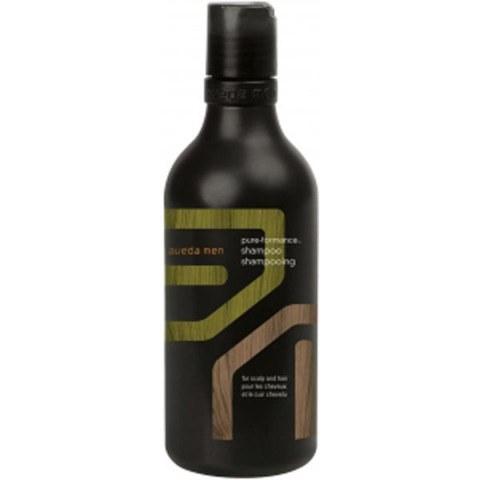Aveda Mens Pure-Formance Shampoo (Männerhaar)300ml