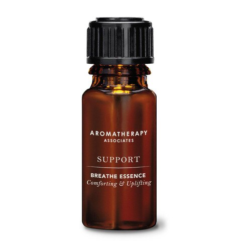 Huile respiration Aromatherapy Associates Support Breathe (10ml)
