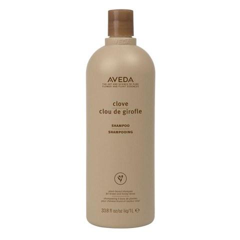 Aveda Pure Plant Clove Shampoo (1000ml) - (Worth £70.00)