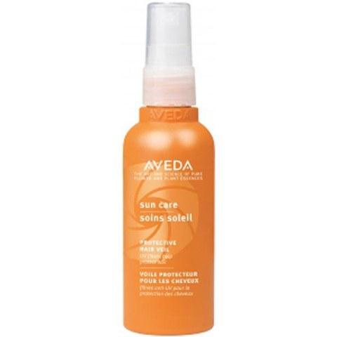 Aveda Sun Care Protective Hair Veil (100ml)