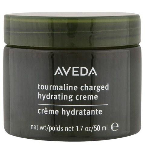 Crème hydratante Aveda Tourmaline Charged (50G)