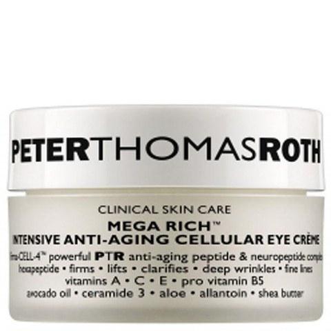 Peter Thomas Roth Intensiv Anti-Aging-Augencreme (22G)