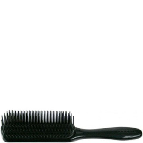 DENMAN GENTLE STYLER - MEDIUM