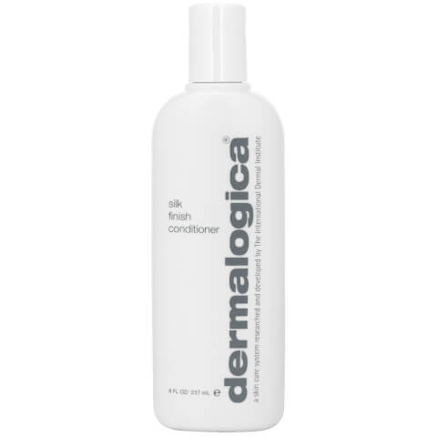 Dermalogica Silk Finish Conditioner (237ml)