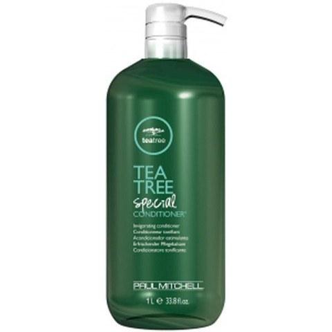 Paul Mitchell Tea Tree Special Conditioner (1000ml)