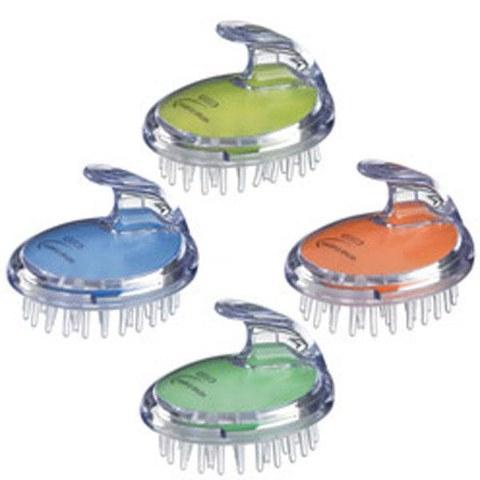 Kent Shampoo & Scalp Massage Brush (1 Brush)
