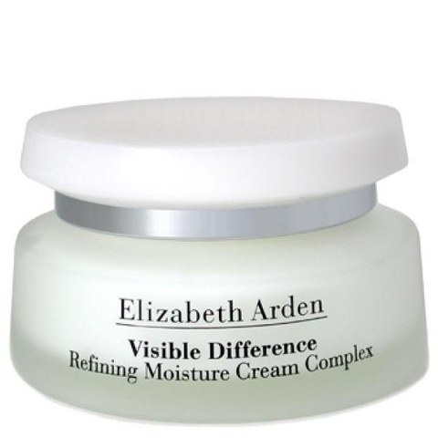 Visible Difference Moisture Cream Complex 75ml