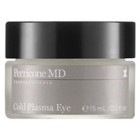 Free Perricone MD Cold Plasma Eye (15ml)