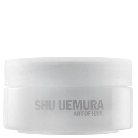 SHU UEMURA ART OF HAIR COTTON UZU Styling Wachs75ML