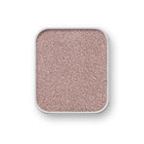 Recambio colorete Aveda Petal Essence - Aura (1.5G)