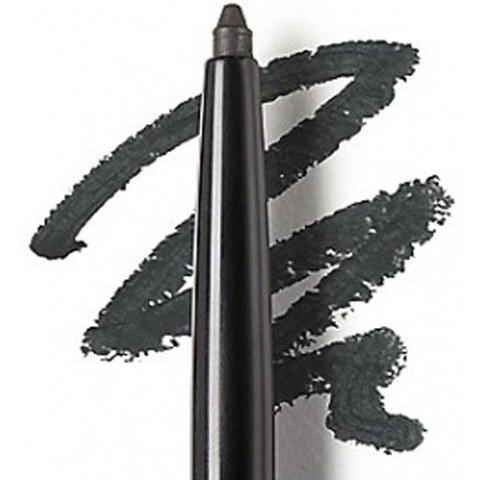 bareMinerals Big and Bright Eyeliner Pencil - Charcoal