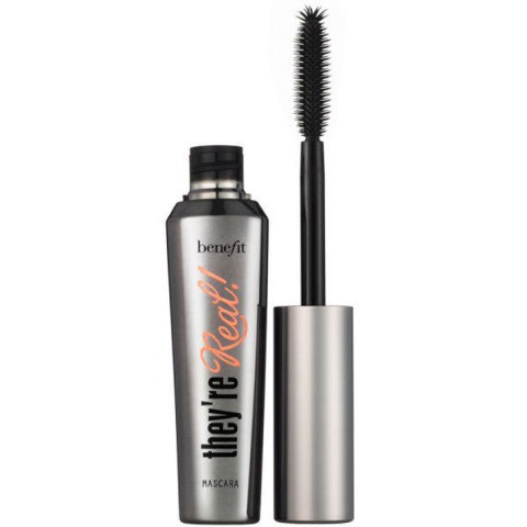 benefit They're Real! Mascara - Black