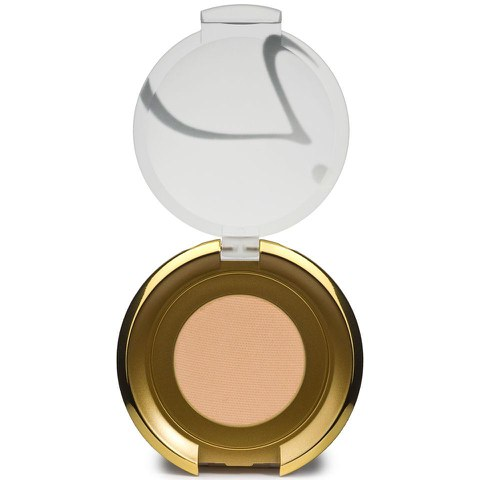jane iredale Pressed Eye Shadow - Champagne
