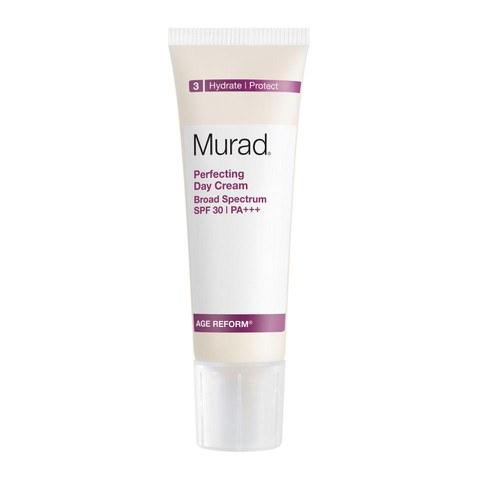 MURAD AGE REFORM PERFECTING DAY CREAM SPF30 (Anti-Aging Creme) 50ml