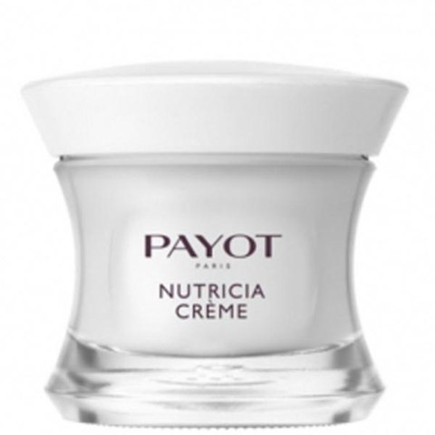 PAYOT Nutricia Créme (Repairing Nourishing Cream For Dry Skin) (50ml)