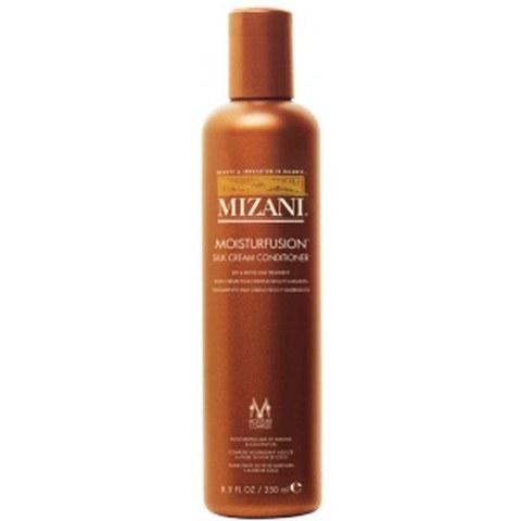 Mizani Moisturfusion Après-Shampooing Crème de Soie (250ml)