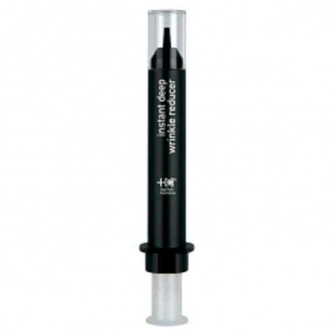 High-Tech Cosmetics Instant Deep Wrinkle Reducer (10ml)