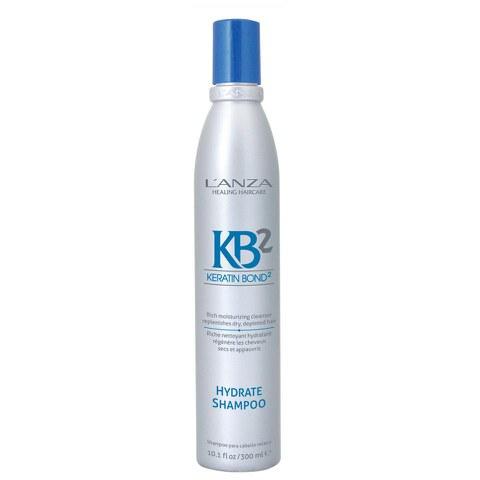 L'Anza KB2 Hydrate Shampoo (Feuchtigkeit) 300ml