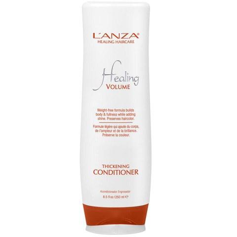L'ANZA HEALING VOLUME THICKENING CONDITIONER (250ML)