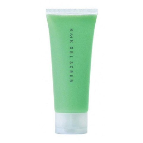 Gel exfoliant RMK (100g)
