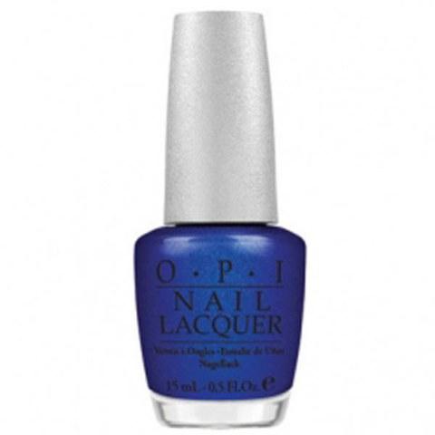 Opi Designer Series Magic Nail Lacquer (15ml)