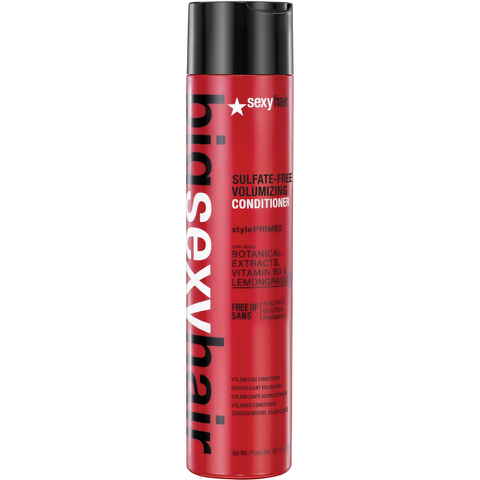 Sexy Hair Big Volumizing Conditioner 300ml